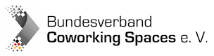 Bundesverband Coworking-Spaces Deutschland