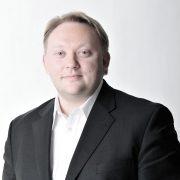 Tobias Kollewe