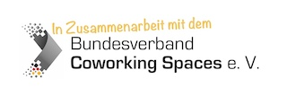 Bundesverband Coworking Spaces e. V.