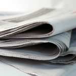 Pressearbeit für Coworking Spaces