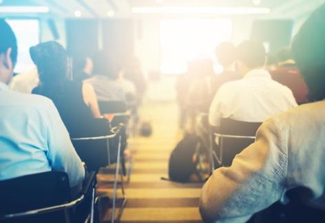 Workshop Risikoanalyse / Geldwäschegesetz
