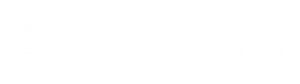 Bundesverband Coworking