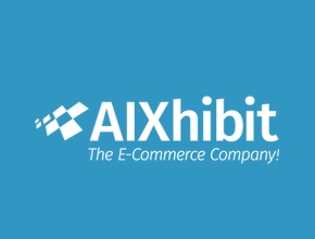 AIXhibit - The E-Commerce Company!